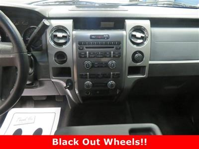 2011 F-150 Super Cab 4x2,  Pickup #5124725A - photo 16