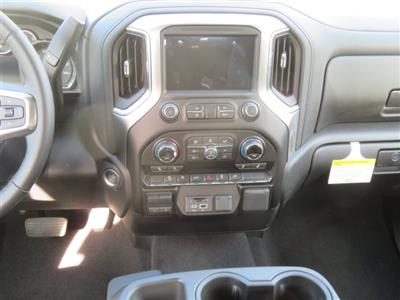 2019 Silverado 1500 Crew Cab 4x4,  Pickup #5164183 - photo 13