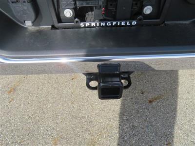 2019 Silverado 1500 Crew Cab 4x4,  Pickup #5164191 - photo 6