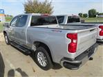 2019 Silverado 1500 Crew Cab 4x4,  Pickup #5164191 - photo 2