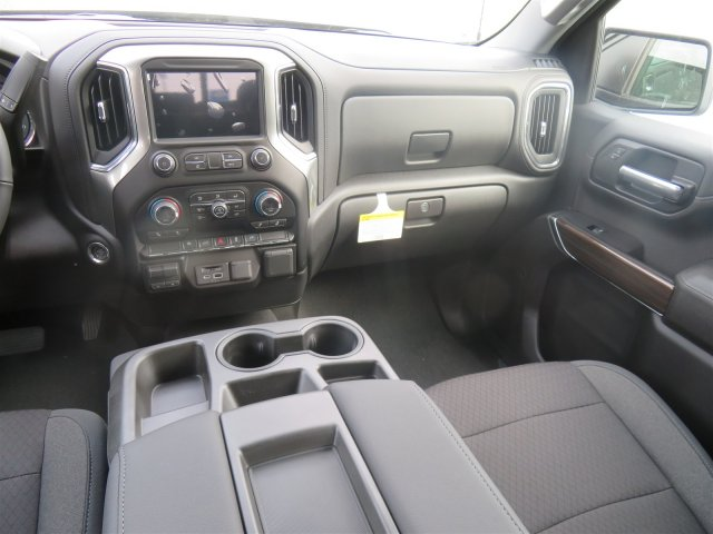 2019 Silverado 1500 Crew Cab 4x2,  Pickup #5164193 - photo 15