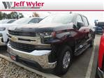 2019 Silverado 1500 Crew Cab 4x2,  Pickup #5164193 - photo 1