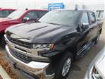 2019 Silverado 1500 Crew Cab 4x2,  Pickup #5164207 - photo 1