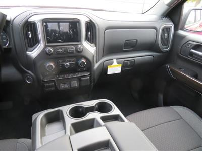 2019 Silverado 1500 Crew Cab 4x2,  Pickup #5164209 - photo 15