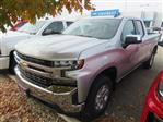 2019 Silverado 1500 Double Cab 4x4,  Pickup #5164250 - photo 1