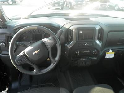 2019 Silverado 1500 Crew Cab 4x2,  Pickup #5164256 - photo 8