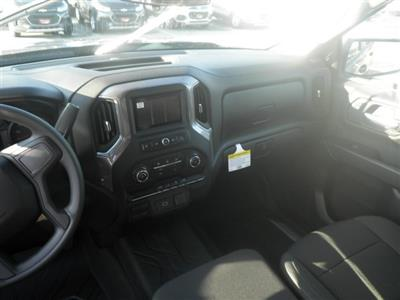 2019 Silverado 1500 Crew Cab 4x2,  Pickup #5164256 - photo 9