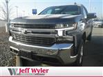 2019 Silverado 1500 Double Cab 4x4,  Pickup #5164278 - photo 1