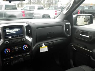 2019 Silverado 1500 Double Cab 4x4,  Pickup #5164322 - photo 17