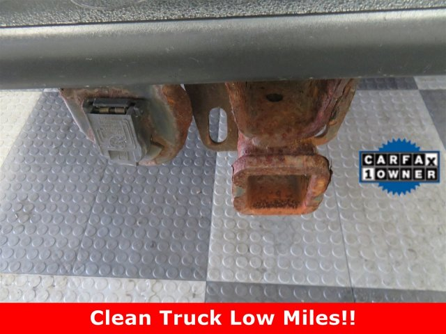 2007 Silverado 1500 Regular Cab 4x4,  Pickup #51T6752A - photo 8