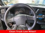 2007 Silverado 1500 Regular Cab 4x4,  Pickup #51T6752A - photo 14