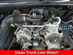 2007 Silverado 1500 Regular Cab 4x4,  Pickup #51T6752A - photo 19