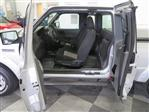 2010 Ranger Super Cab 4x2,  Pickup #51T6891A - photo 14