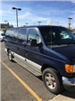 2005 E-150 Passenger Wagon #D15438A - photo 3