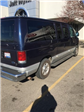 2005 E-150 Passenger Wagon #D15438A - photo 4