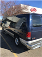2005 E-150 Passenger Wagon #D15438A - photo 1