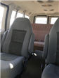 2005 E-150 Passenger Wagon #D15438A - photo 6