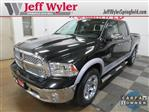 2016 Ram 1500 Crew Cab 4x4,  Pickup #D24378A - photo 1