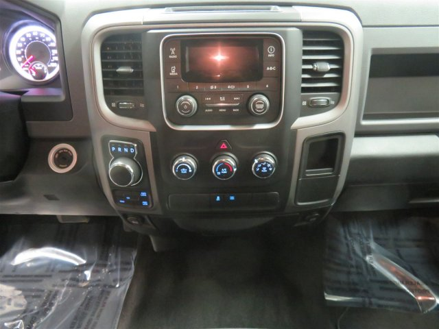2015 Ram 1500 Crew Cab 4x4,  Pickup #D24545A - photo 20
