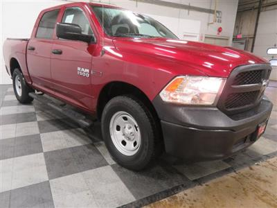 2015 Ram 1500 Crew Cab 4x4,  Pickup #D24545A - photo 5