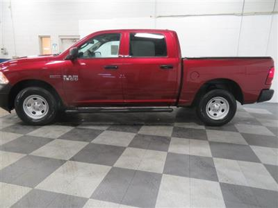 2015 Ram 1500 Crew Cab 4x4,  Pickup #D24545A - photo 9