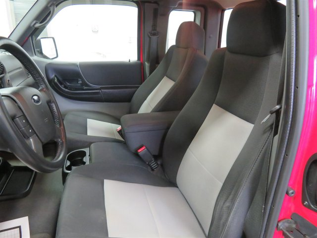2009 Ranger Super Cab Pickup #D37802A - photo 11