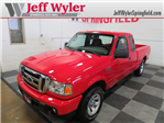 2009 Ranger Super Cab Pickup #D37802A - photo 1