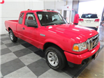 2009 Ranger Super Cab Pickup #D37802A - photo 4