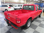 2009 Ranger Super Cab Pickup #D37802A - photo 5