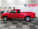 2009 Ranger Super Cab Pickup #D37802A - photo 8