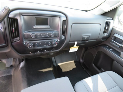 2017 Silverado 1500 Regular Cab 4x2,  Pickup #D63113 - photo 12