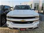 2018 Silverado 1500 Double Cab 4x4,  Pickup #D63186 - photo 3