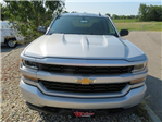 2018 Silverado 1500 Extended Cab Pickup #D63220 - photo 12