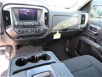 2018 Silverado 1500 Double Cab, Pickup #D63246 - photo 12