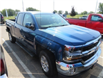 2018 Silverado 1500 Double Cab, Pickup #D63246 - photo 13
