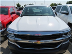 2018 Silverado 1500 Regular Cab, Pickup #D63247 - photo 6