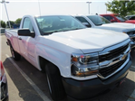 2018 Silverado 1500 Regular Cab, Pickup #D63247 - photo 7