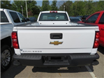 2018 Silverado 1500 Regular Cab, Pickup #D63247 - photo 9