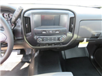 2018 Silverado 1500 Regular Cab, Pickup #D63247 - photo 5