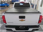 2015 Colorado Crew Cab Pickup #D63268A - photo 6