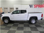 2015 Colorado Crew Cab Pickup #D63268A - photo 7