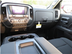 2018 Silverado 1500 Double Cab, Pickup #D63283 - photo 11
