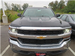 2018 Silverado 1500 Extended Cab 4x4 Pickup #D63286 - photo 9