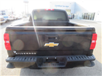 2018 Silverado 1500 Crew Cab 4x4,  Pickup #D63396 - photo 6