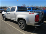 2018 Colorado Crew Cab 4x4,  Pickup #D63549 - photo 2