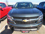 2018 Colorado Crew Cab 4x4, Pickup #D63551 - photo 3