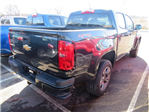 2018 Colorado Crew Cab 4x4, Pickup #D63551 - photo 5