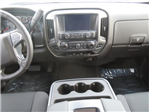 2018 Silverado 1500 Crew Cab 4x4,  Pickup #D63626 - photo 13