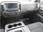 2018 Silverado 1500 Crew Cab 4x4,  Pickup #D63626 - photo 14