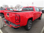 2018 Colorado Extended Cab, Pickup #D63630 - photo 5